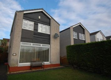 Thumbnail 3 bed property for sale in Frankfield Place, Dalgety Bay, Dunfermline