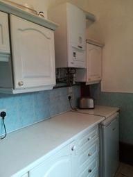 Thumbnail 5 bedroom property to rent in Burley Road, Burley, Leeds
