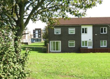 Thumbnail Terraced house for sale in Trevelyan Place, Peterlee