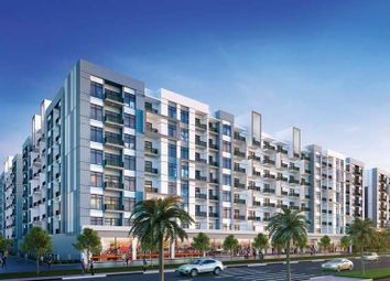 Thumbnail 1 bed apartment for sale in Lawnz, Phase 1, International City, Dubai