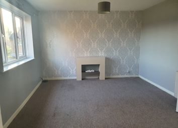 Thumbnail 2 bed flat to rent in Blithfield Gardens, Chellaston, Derby