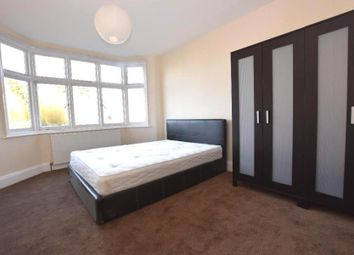 Thumbnail 1 bedroom flat to rent in Winsbeach, London
