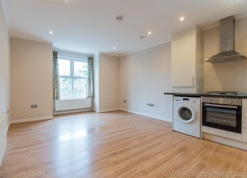 Thumbnail 1 bed property to rent in Norbury Court Road, London