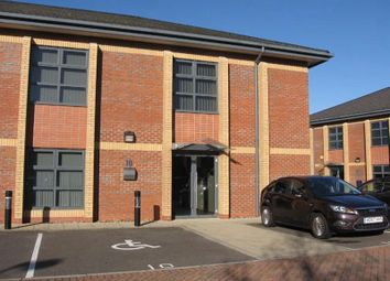 Thumbnail Office to let in Unit 10, Freeport Office Village, Braintree, Essex