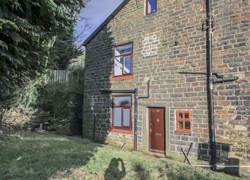 Thumbnail 2 bed end terrace house to rent in Newchurch Road, Stacksteads, Bacup
