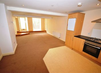 Thumbnail 1 bed flat to rent in Sunniside Court, 1-2 Tatham Street, Sunderland, City Centre, Tyne And Wear