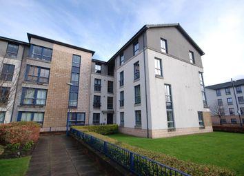 Thumbnail 2 bed flat for sale in 3/3, 2 Ritz Place, Oatlands, Glasgow
