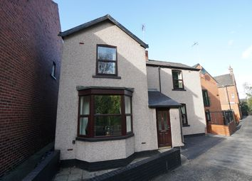 Thumbnail 2 bed detached house for sale in River Terrace, Hillsborough, Sheffield