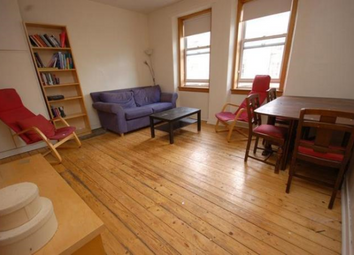 Thumbnail 2 bed flat to rent in Potterrow, Edinburgh EH8,