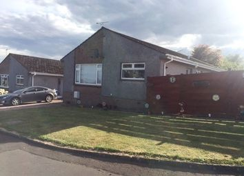Thumbnail 3 bed detached bungalow to rent in Smithy Road, Balmullo, St. Andrews