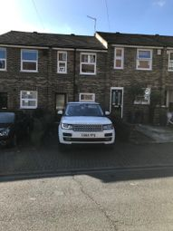 Thumbnail 2 bed terraced house to rent in Beeches Road, London