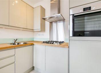 1 bed flat to rent in Wandsworth Bridge Road, London SW6