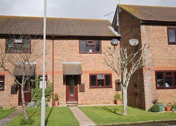 Thumbnail 2 bed terraced house for sale in Littlemead, Broadmayne