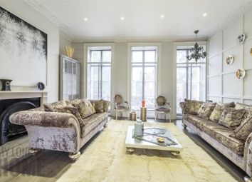 3 bed detached house for sale in Dalby House, 396 City Road, Angel, Islington EC1V