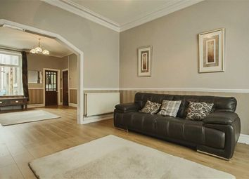 Thumbnail 3 bed terraced house for sale in Blackburn Road, Great Harwood, Blackburn
