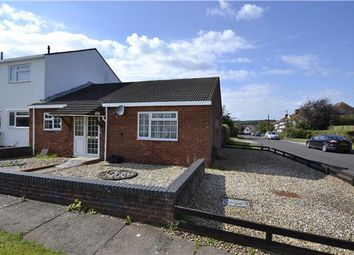 Thumbnail 2 bed semi-detached bungalow for sale in South Dene, Bristol