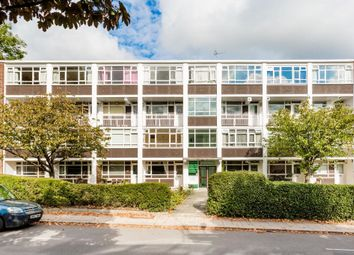 Thumbnail 2 bed flat to rent in Heath Royal, Putney Hill