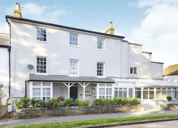 3 bed flat for sale in East Molesey, Esher, Surrey KT8