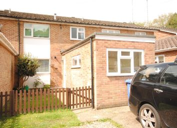 Thumbnail 4 bedroom terraced house for sale in Kinross Avenue, Ascot