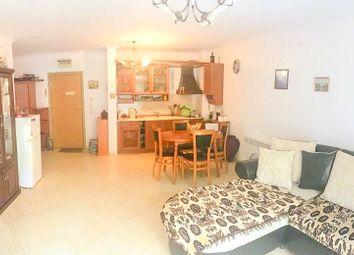 "Thumbnail 1 bed apartment for sale in ""Casa Del Mar"", Sveti Vlas, Bulgaria"