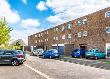 Thumbnail 3 bed maisonette for sale in Spencer Road, Mitcham