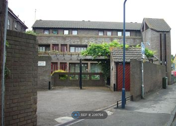 Thumbnail 1 bedroom flat to rent in Oldchurch Court, Maidstone