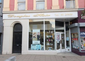 Thumbnail Property for sale in Ground Floor Retail Unit & Basement, Clanbrassil St, Dundalk, Louth - Tenant Not Affected