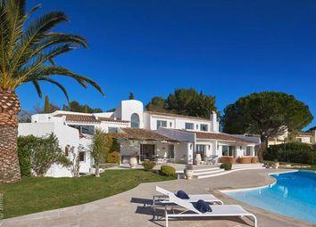 Thumbnail 4 bed villa for sale in Mougins, Le Castellaras, Provence-Alpes-Côte D'azur, France