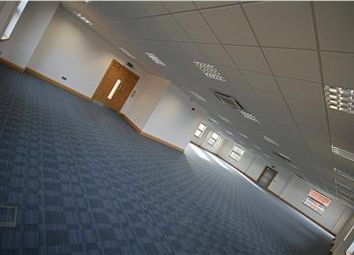Thumbnail Office for sale in Armley Court, Armley Road, Leeds, West Yorkshire
