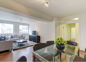 Thumbnail 2 bedroom flat to rent in Luke House, 3 Abbey Orchard Street, Westminster, London