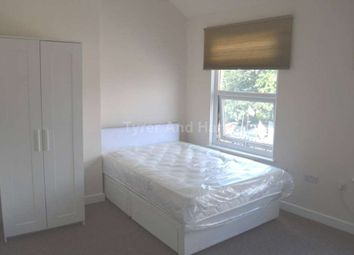 Thumbnail 1 bed flat to rent in Kensington Road, Liverpool, Merseyside