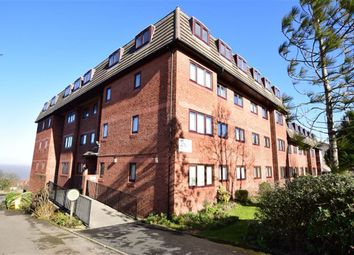 Thumbnail 1 bed flat for sale in Montpellier House, Wallasey, Merseyside