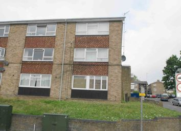 Thumbnail 1 bedroom maisonette to rent in Figtree Hill, Hemel Hempstead