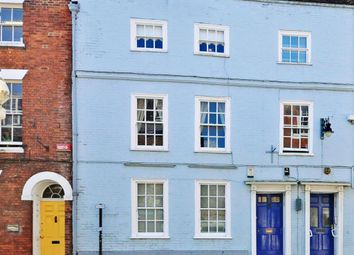 Thumbnail 5 bedroom property for sale in Burgate, Canterbury, Kent