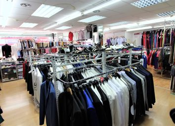 Thumbnail Retail premises to let in Kingsland Road, Dalston Junction