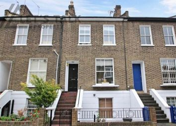 3 bed maisonette for sale in Vernon Street, Kensington W14