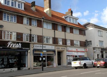 Thumbnail 1 bed flat to rent in Addis Square, Portswood Road, Southampton