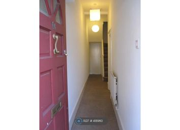 Thumbnail 5 bed terraced house to rent in Cadiz Street, London