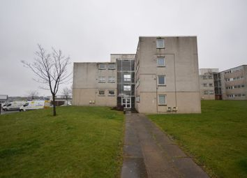2 bed flat for sale in Trinidad Way, East Kilbride, South Lanarkshire G75
