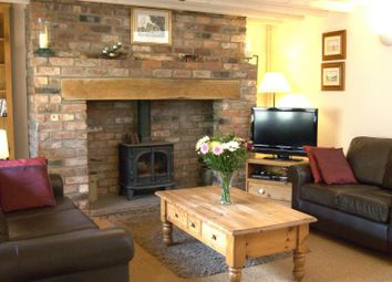 Thumbnail 2 bed cottage to rent in Millbrook Cottage, Millbrook Cottage, Ross-On-Wye