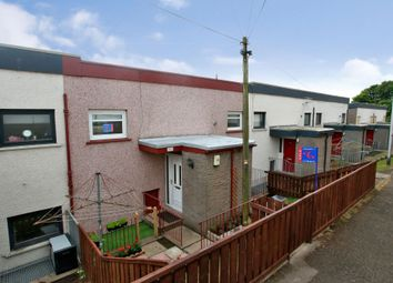 Thumbnail 3 bedroom terraced house for sale in 201 Girdleness Road, Aberdeen