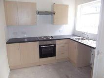 Thumbnail 2 bedroom terraced house to rent in Linden Grove, Hull, East Riding Of Yorkshire