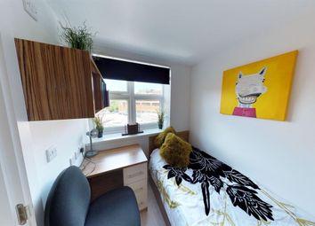 Thumbnail Studio to rent in Fountain Street, Portsmouth