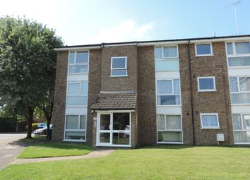 Thumbnail 1 bedroom flat for sale in Thamesdale, London Colney