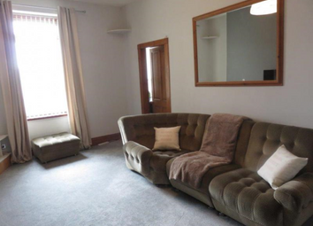 Thumbnail 1 bedroom flat to rent in Skene Square, Aberdeen, 2Up