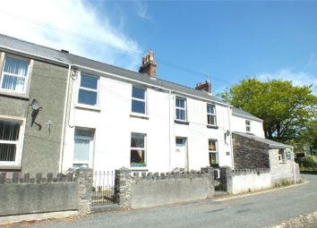 Thumbnail 2 bed property for sale in Rock Terrace, Pembroke, Pembrokeshire