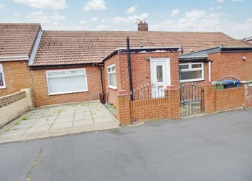 Thumbnail 2 bed bungalow for sale in Maureen Avenue, Blackhall Colliery, Hartlepool
