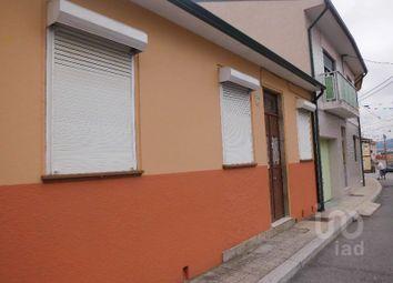 Thumbnail 2 bed detached house for sale in Rio Tinto, Rio Tinto, Gondomar