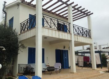 Thumbnail 3 bed villa for sale in Agios Georgios, Peyia, Paphos, Cyprus