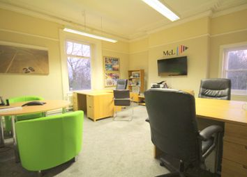 Thumbnail Office to let in East Cliff, Preston